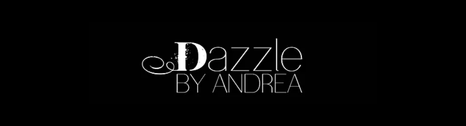 Dazzle By Andrea